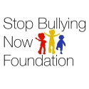 Stop bulying Now Foundation