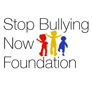 stop-bulying-now-foundation